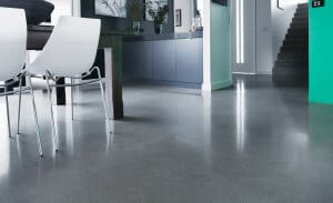Concrete Floors Gloucester